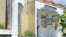 Descente policière dans un salon à Candos – Une coiffeuse: «Je devais aussi proposer des extras aux clients»