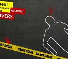 Accident de Quartier-Militaire : un second pèlerin succombe à ses blessures