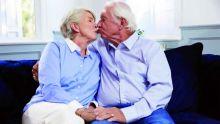 Ménopause : un meilleur sommeil pour une meilleure sexualité