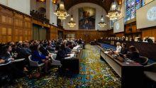 La Cour internationale de Justice : «Le Royaume-Uni doit mettre fin à sa gestion des Chagos»