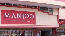 Entreprise : pour son 100e anniversaire, Manjoo se rapproche encore de sa clientèle