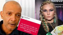 Fake News en période de couvre-feu sanitaire : Jahmeel Peerally et une tarologue parmi les 5 suspects arrêtés
