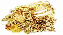 A Tranquebar : il vole des bijoux valant Rs 155 000 pour les revendre à Rs 5 500