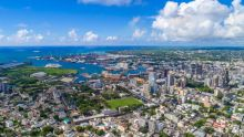 Mauritius maintains appeal for investment managers focused on Africa