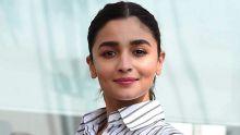 Alia Bhatt brise le silence sur les attaques répétées de Kangana Ranaut