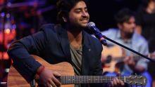Arijit Singh : ce grand chanteur avait été éliminé lors d'un concours de chant !