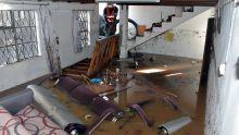 Post-inondations : procédure d'urgence activée pour la construction de drains