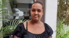 Demande d'emploi : une mère célibataire cherche du travail comme femme de ménage