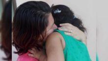 Drame humain : le calvaire des étrangères mariées à des Mauriciens