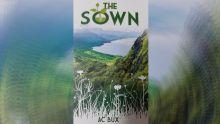 'The Sown' : récit d'une passion interdite