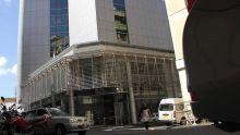 Actes de vandalisme : les services de Mauritius Telecom perturbés dans certaines régions