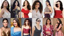Les actrices les plus prisées de Bollywood