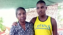Autisme ou le droit d'exister : le combat d'une mère courage pour son fils autiste