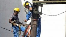 Accident de travail : le CEB coupable pour violation des normes de sécurité