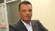 Transport des employés d'AML et d'ATOL : Mungroo & Sons décroche un nouveau contrat