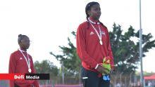 Post JIOI : les athlètes recevront leur «cash prize» ce vendredi