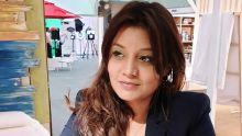 Poonam Kalachand : challenge et positive attitude font bon ménage !
