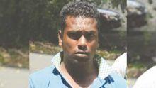 Pour l'agression mortelle de son beau-frère : quatre ans de prisonpour Stephen Siven Montalent