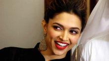 Les actrices les mieux payées au monde : Deepika Padukone occupe la 10e place selon Forbes