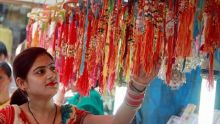 Raksha Bandhan : a Festival inspiring love, affection and unity