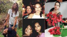 Sabrina et Pamela Patten : une complicité sans failles