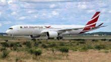Air Mauritius : le comité des sages nommé