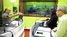 Le Grand Journal - Ashok Subron : «Le Premier ministre doit revoir sa copie sur la réforme électorale»