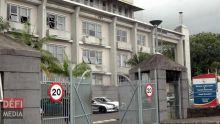 Agressée par des collégiennes : l'enseignante a été transférée