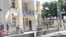 Poste de police de Belle-Mare : arrêté pour tentative de cambriolage, un ado de 14 ans s'évade