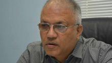 Anil Kohli, directeur de Firemounts Textiles Ltd : «La main-d'œuvre étrangère est plus chère que l'ouvrier mauricien»
