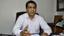 Commission d'enquête sur Britam : Kavi Ramano invoque la clause de confidentialité