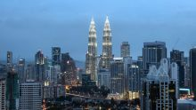 Parti en vacances à Kuala Lumpur : un Mauricien porté disparu depuis 11 jours