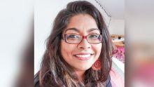 71e SESSION DU CEDAW COMMITTEE- Anushka Virahsawmy: «Maurice se porte mal pour la participation des femmes en politique»