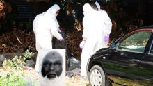 Farouck, 66 ans, égorgé Son fils Riyad : «C'est un crime atroce»