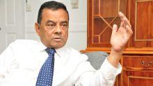 Chagos - Collendavelloo : «Le Royaume-Uni a fait preuve d'une arrogance impérialiste»
