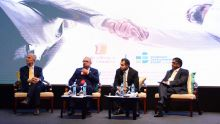 Mauritius-United Arab Emirates : New Economic Collaboration and Investment Opportunities