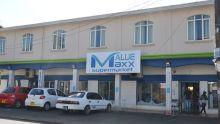 Soucis financiers : les supermarchés Value Maxx en faillite