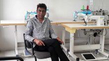 Azad Atterkhan : le spécialiste de la vente des machines à coudre