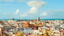 Évasion Costa Magica : 16 jours d'aventure à la découverte de l'Europe