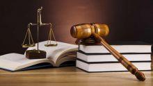 Initiative du Mauritius Research Council : un moteur de recherches pour faciliter la récupération de documents légaux