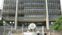 Offshore : une compagnie mauricienne au centre d'un vaste scandale bancaire en Ouganda
