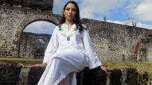 Passion : Hasnaa Namooya, la créatrice autodidacte