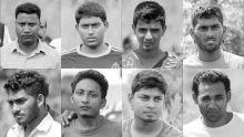Lynchage de Vishal Doorga en 2013 : les dépositions des quatre prévenus produites en cour