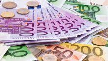 Taux de change : la roupie perd face au dollar et à l'euro