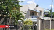 Triolet : un «contracteur» accusé d'avoir escroqué une somme de Rs 150 000
