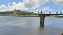 Baisse du niveau d'eau à La Nicolière et Midlands Dam : les plantations du Nord affectées par des coupures
