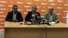 Bobby Hurreeram : «Maurice est dans une phase de transformation»