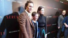 Cinéma : Serenity attendu dans les salles locales en février