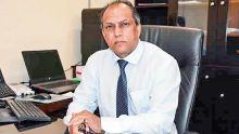 Shamshir Mukoon : «Pas de baisse des tarifs d'électricité»