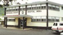 A l'hôpital de Moka : les patients attendent une journée pour se faire opérer…avant d'apprendre que les opérations sont renvoyées